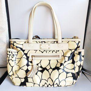 Kate Spade Classic Stevie Diaper Travel Bags